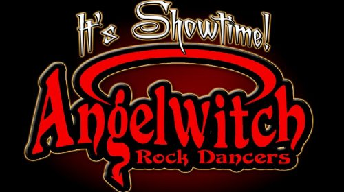 Angelwitch Agogo Soi 15 Pattaya