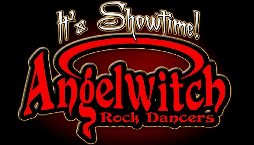 Angelwitch Agogo Pattaya